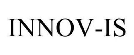 INNOV-IS