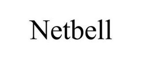 NETBELL