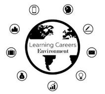 LEARNING CAREERS ENVIRONMENT