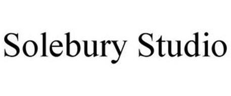 SOLEBURY STUDIO
