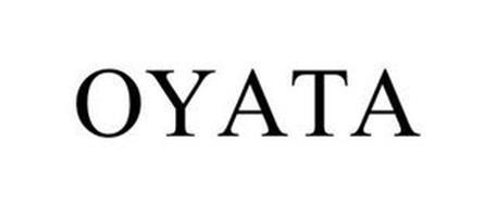 OYATA