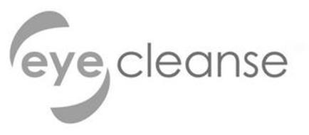 EYE CLEANSE