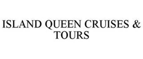 ISLAND QUEEN CRUISES & TOURS