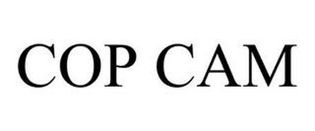 COP CAM