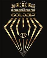 GOLDBIP