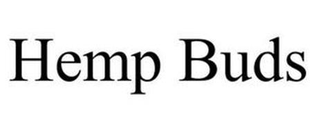 HEMP BUDS