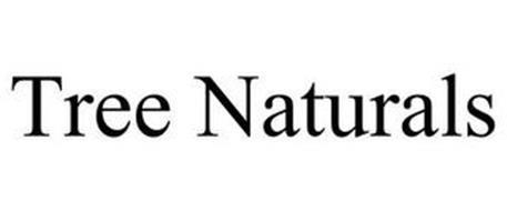 TREE NATURALS