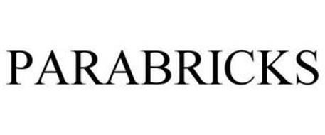 PARABRICKS