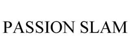 PASSION SLAM