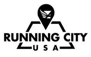 RUNNING CITY USA