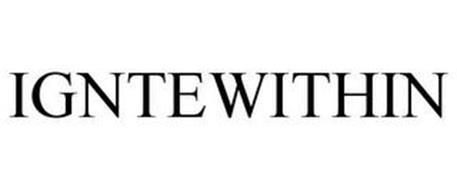 IGNTEWITHIN