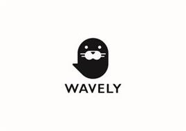 WAVELY