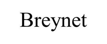 BREYNET