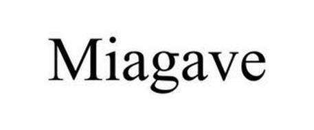 MIAGAVE