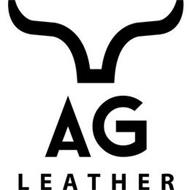 AG LEATHER
