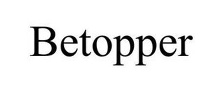 BETOPPER