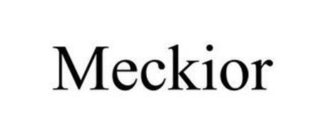 MECKIOR