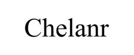 CHELANR