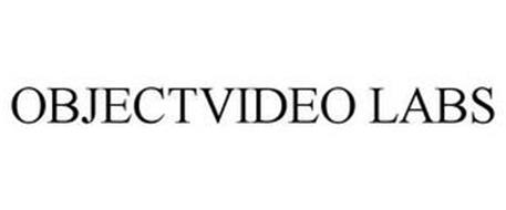 OBJECTVIDEO LABS