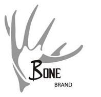 BONE BRAND