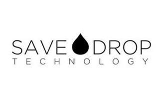 SAVE DROP TECHNOLOGY