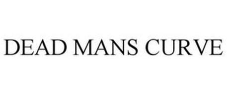 DEAD MANS CURVE