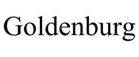 GOLDENBURG