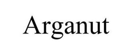 ARGANUT