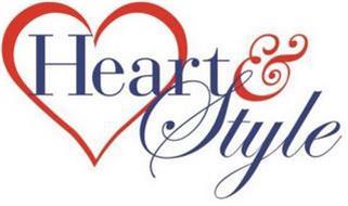 HEART & STYLE