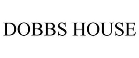 DOBBS HOUSE
