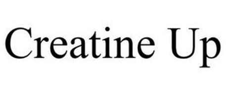 CREATINE UP
