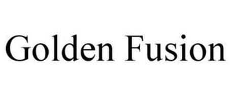 GOLDEN FUSION