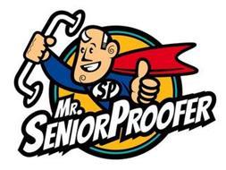 MR. SENIOR PROOFER SP