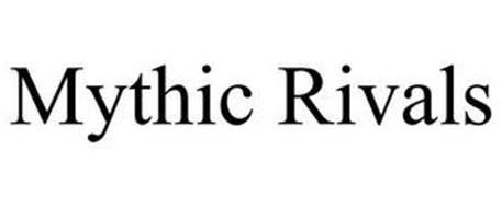 MYTHIC RIVALS