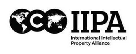 C IIPA INTERNATIONAL INTELLECTUAL PROPERTY ALLIANCE