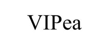 VIPEA