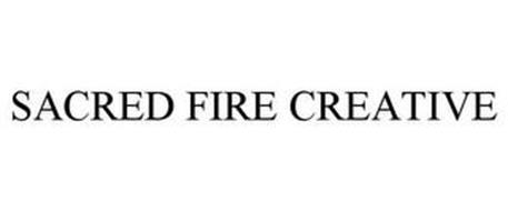 SACRED FIRE CREATIVE