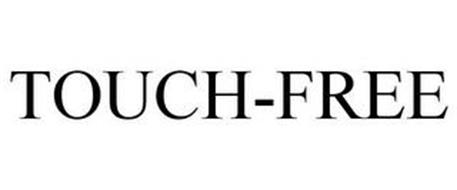 TOUCH-FREE