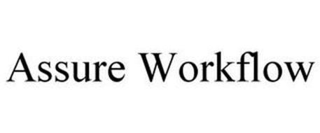 ASSURE WORKFLOW