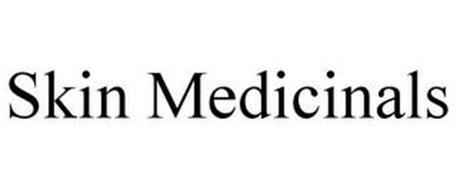 SKIN MEDICINALS