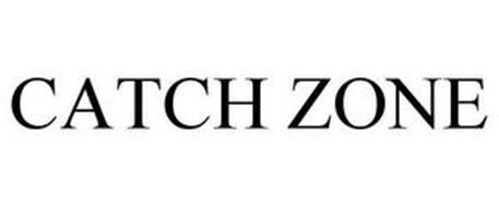 CATCH ZONE