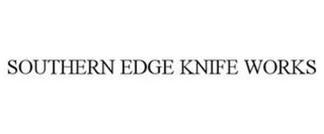 SOUTHERN EDGE KNIFE WORKS
