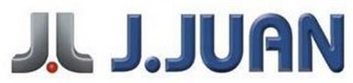 J.J J.JUAN