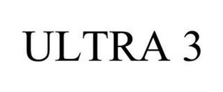 ULTRA/3