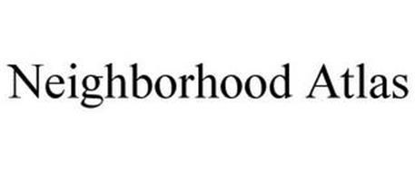 NEIGHBORHOOD ATLAS