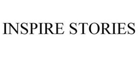 INSPIRE STORIES