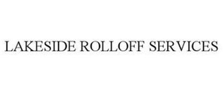LAKESIDE ROLLOFF SERVICES