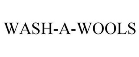 WASH-A-WOOLS