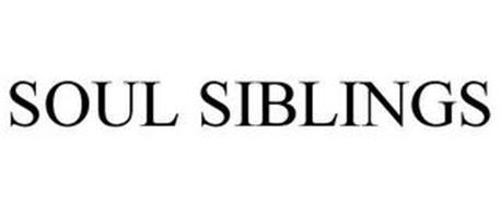 SOUL SIBLINGS