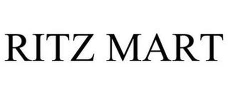 RITZ MART